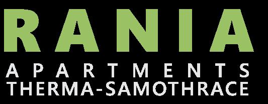 Studios Rania - Rooms to Let in Therma Samothraki